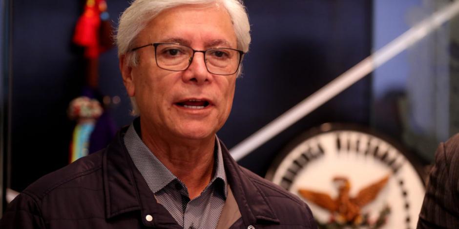 gobernador-Jaime-Bonilla-compromisos-de-campaña