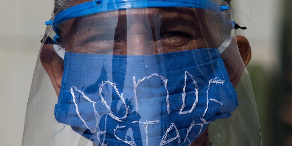 GIEI regresa con capacidad de investigación en caso Iguala, confirma Buitrago