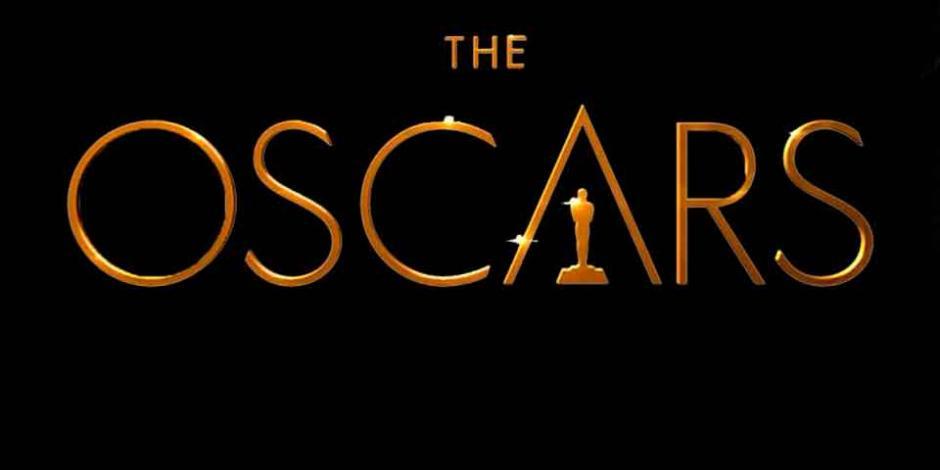 OSCAR 2020: previo, nominados y dónde ver la ceremonia de premiación