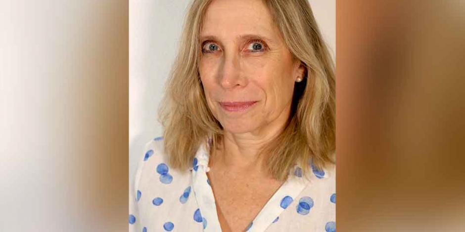"""""""El ensayo permite entender la pandemia"""": Liliana Weinberg"""