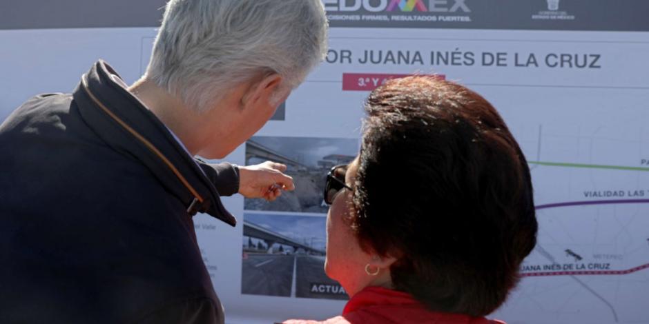 Con-la-entrega-del-nuevo-Boulevard-Sor-Juana-Inés-de-la-Cruz-beneficiamos-a-más-de-300-mil-mexiquenses.