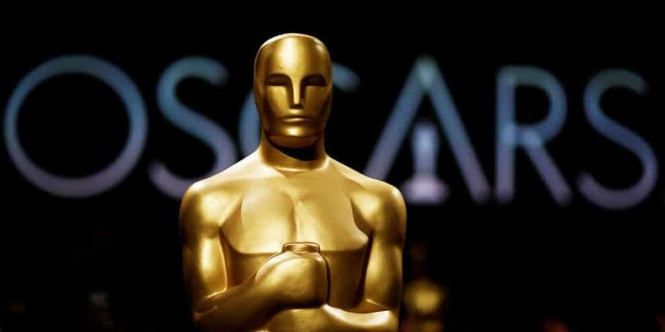 Una vez más, ninguna directora fue nominada a los premios Oscar