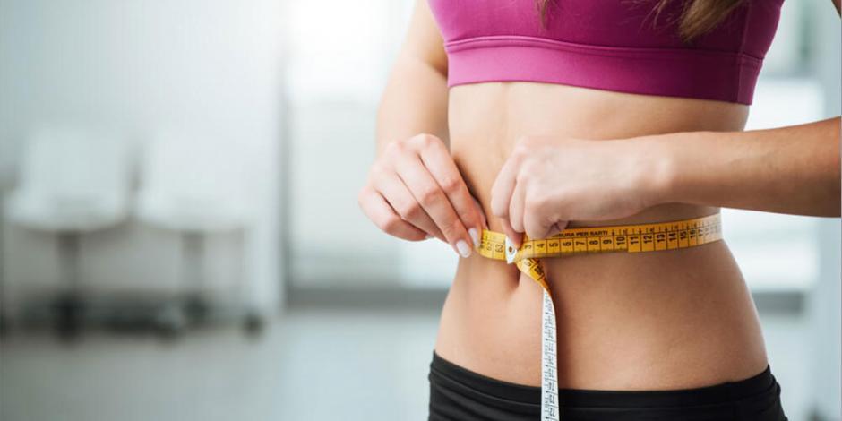 Remedios que te ayudarán a bajar de peso en este 2020