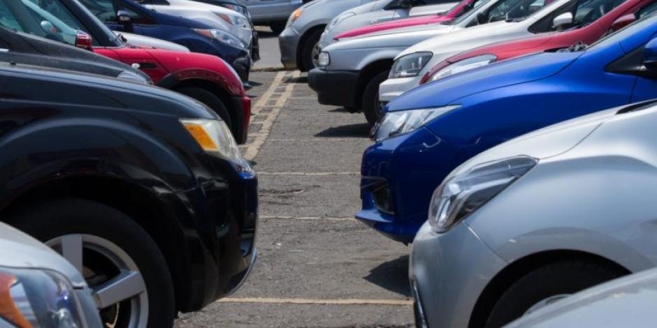 Estos son los 5 vehículos que más roban en México; desplazan al Tsuru