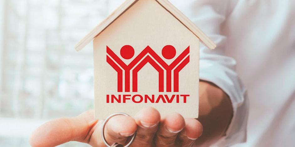 Infonavit diseña créditos especiales para mujeres