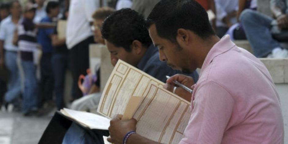 WTTC urge medidas para el desempleo