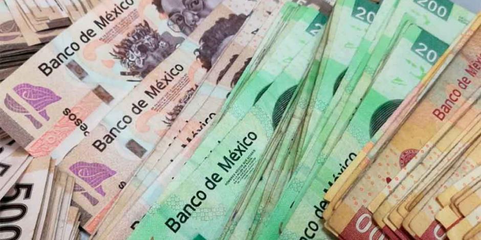 Estima CIEP aumento de deuda pública de hasta 21% por crisis sanitaria