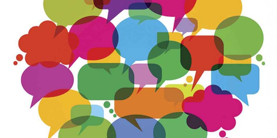 Lenguaje inclusivo, lo que está en juego