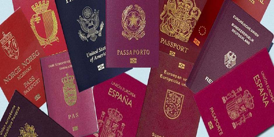 Miles de regiomontanos podrían obtener la ciudadanía europea