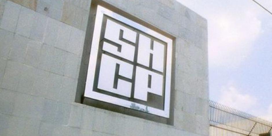 Gobierno cumple metas fiscales, pese a desaceleración: SHCP