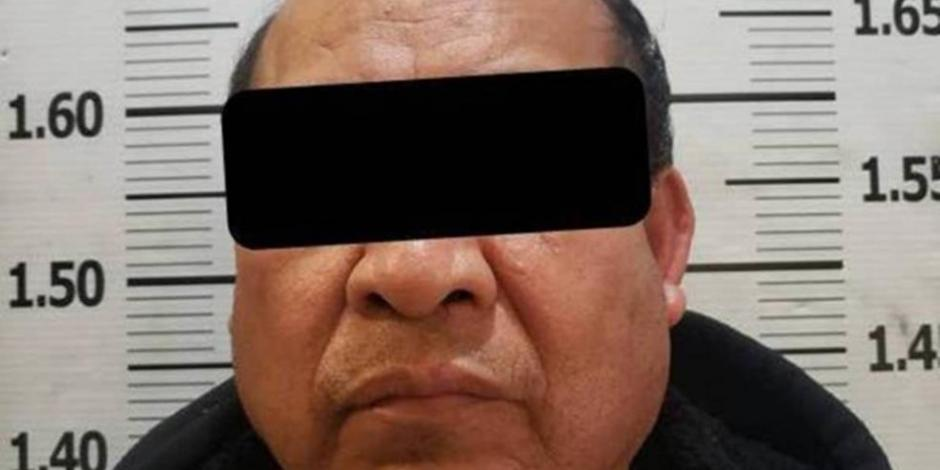Pastor cristiano vinculado a proceso por pederastia en Tijuana