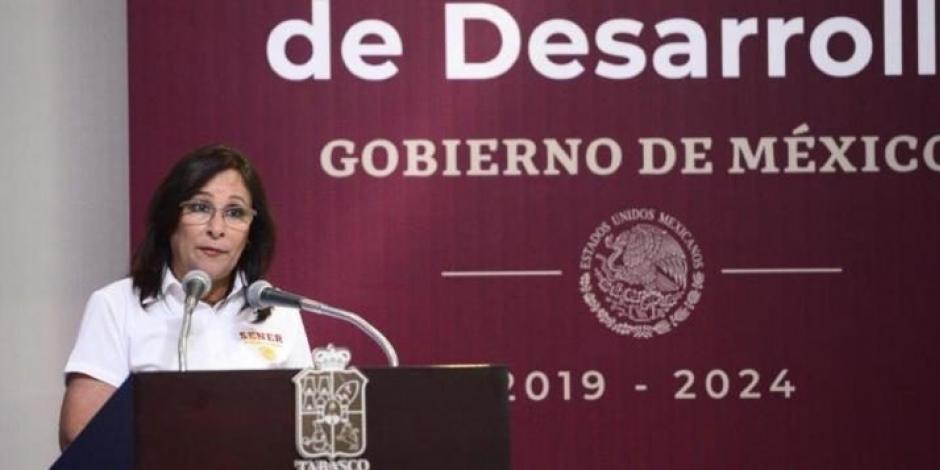 Gobierno prepara plan Especial de Transición Energética 2019-2024