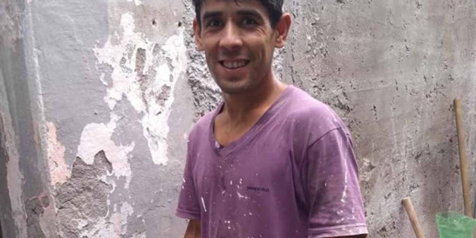 Albañil devuelve 250 mil pesos y se vuelve viral