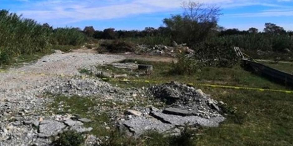 Indigna caso en Tláhuac