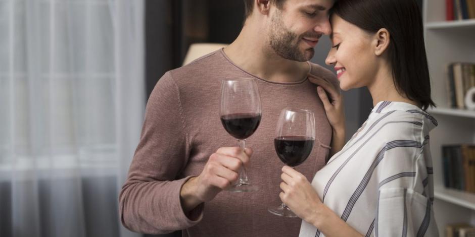 """Finanzas en pareja: evita que la """"infidelidad"""" entre por la cartera"""