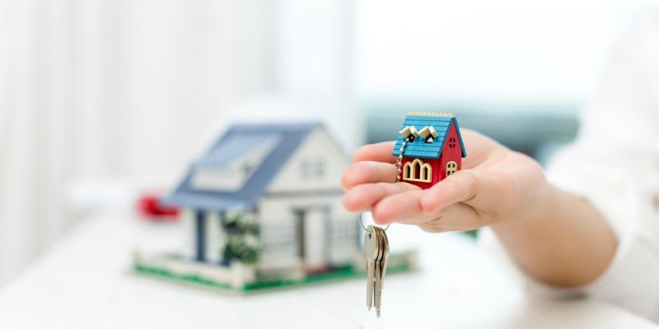 Los millennials también quieren casa: Scotiabank