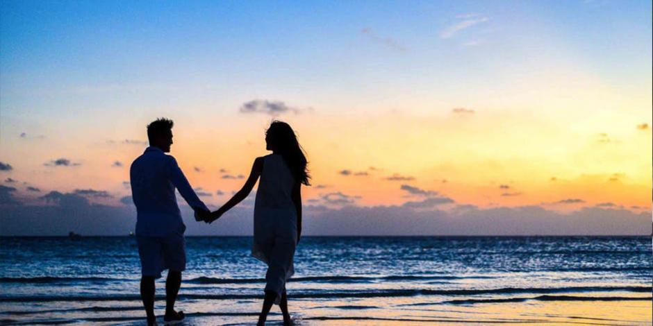 Disfruta de un romántico viaje para celebrar el amor este 14 de febrero