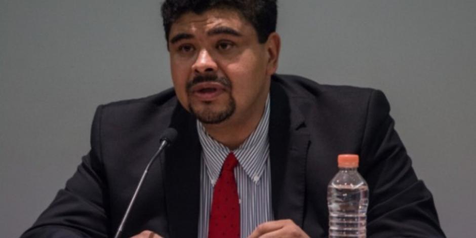Reportan renuncia del jefe de Planeación de SHCP para incorporarse al BID