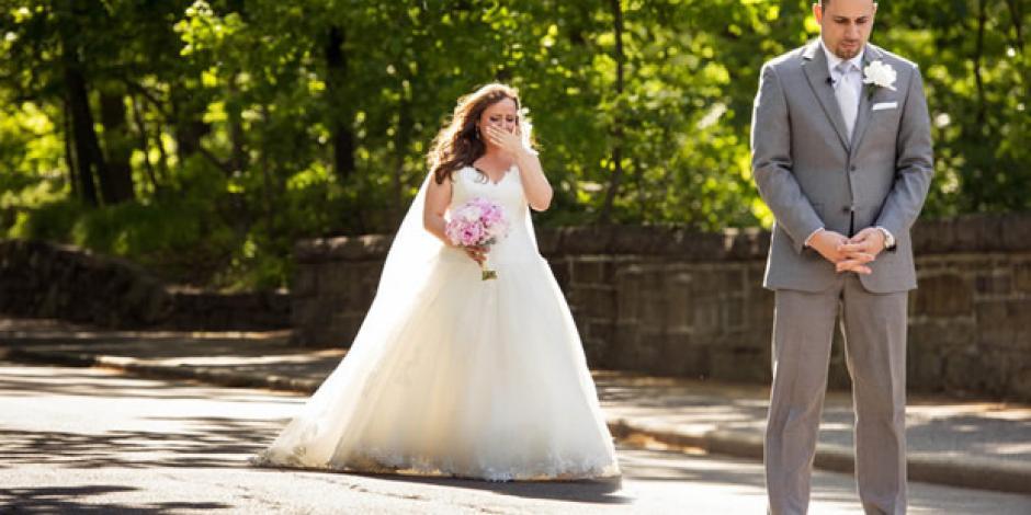 Finge secuestro con ayuda de amigos para no llegar a su boda