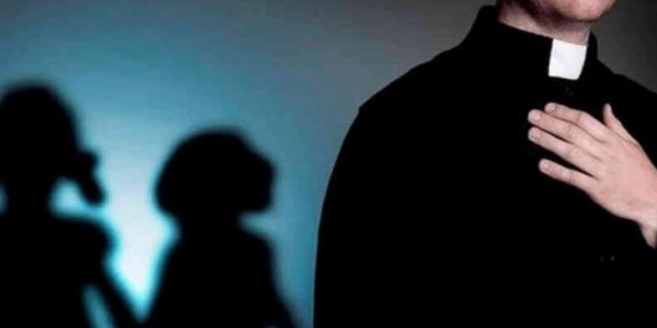 Legionarios de Cristo intentaron pagar para que víctima de abuso mintiera
