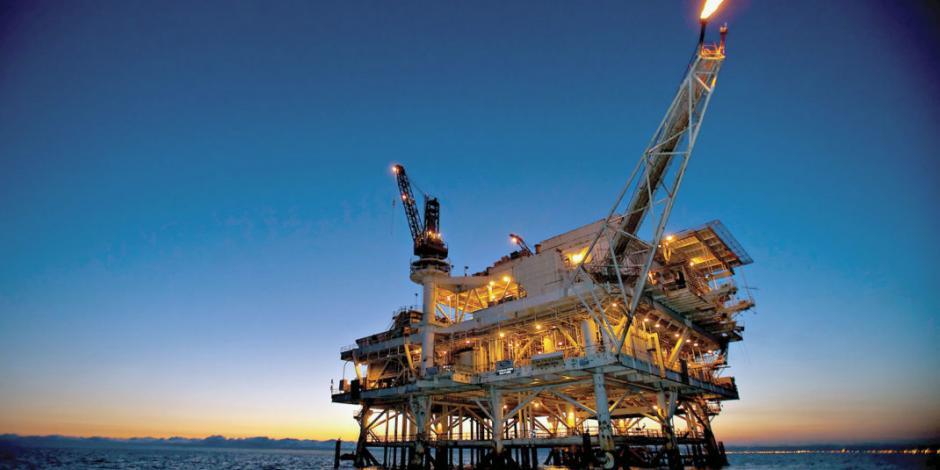 Siguen negociaciones en OPEP para que México reduzca producción de crudo