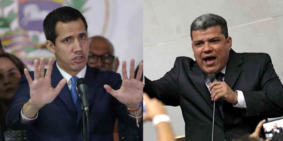México, Argentina y Uruguay toman distancia de la izquierda de Maduro