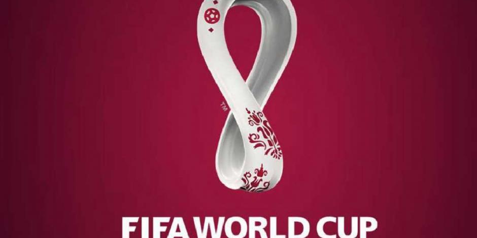 Revelan sobornos de Qatar para ser sede del Mundial 2022
