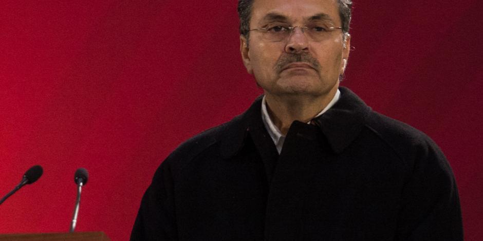 Pemex pierde 40% de ventas por robos