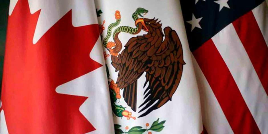 Advierten que T-MEC no libra a México de futuros arenceles