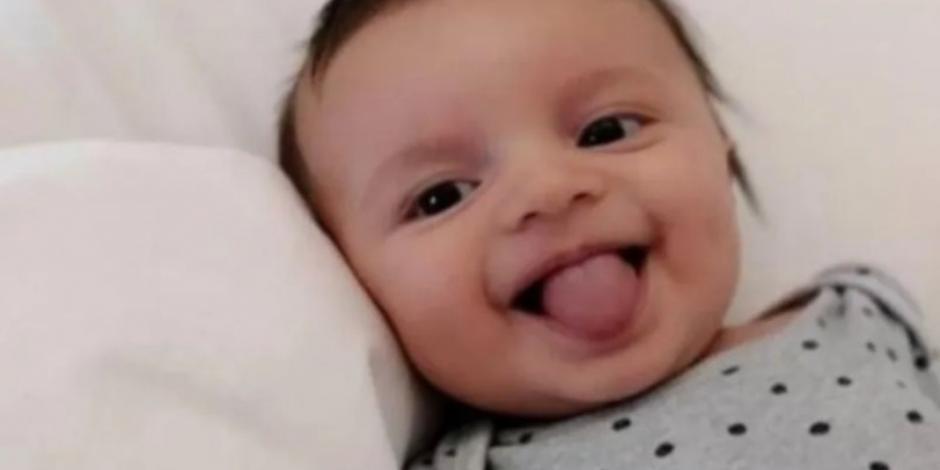 El pequeño Leonardo, la esperanza en la lucha contra COVID-19 en Italia
