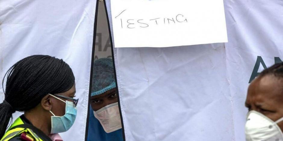 Llaman a FMI y BM a apoyar países más pobres para evitar recesión global