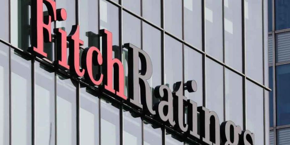Fitch Ratings analizará nuevo ajuste a la calificación de Pemex