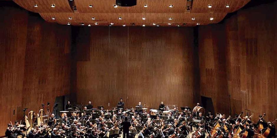 Celebran 250 años de Beethoven con megaconcierto