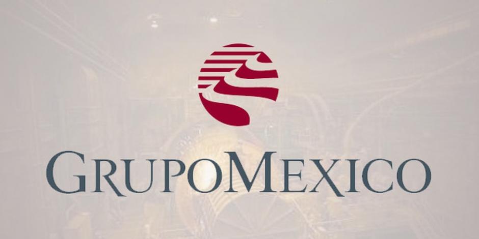 Grupo México activa protocolos sanitarios contra el COVID-19