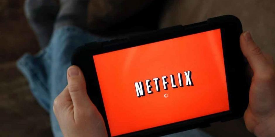 Netflix ofrece contenido especial por Día Internacional de la Mujer
