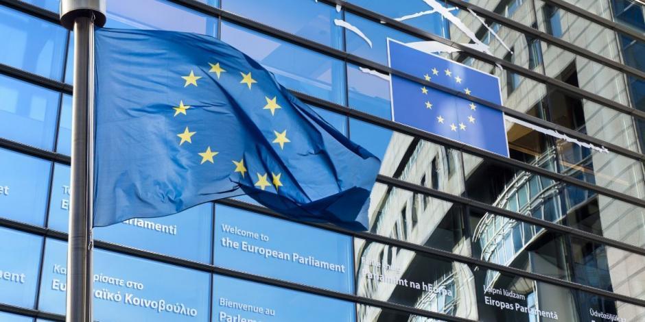 Piden reabrir fronteras internas de la Unión Europea