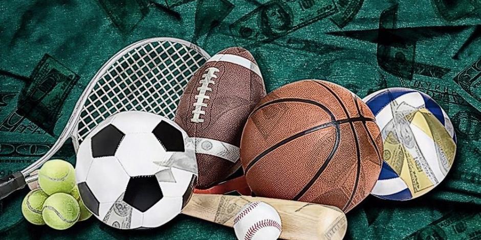 El coronavirus esfuma los deportes... y también las casas de apuestas
