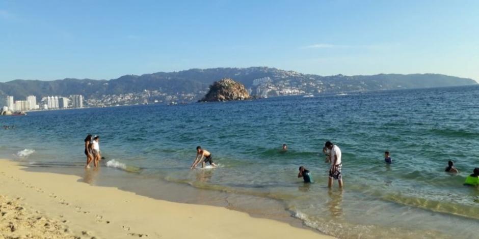 Sector turístico pierde 1 millón de empleos al día
