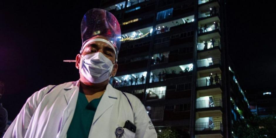 Colima reconvierte hospitales para atender salud mental por pandemia