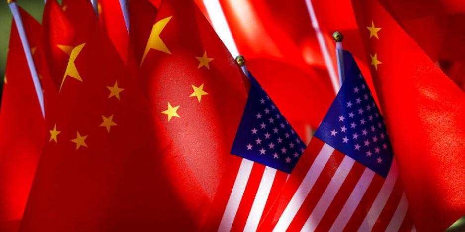 China y Estados Unidos, a un paso de concretar la paz comercial