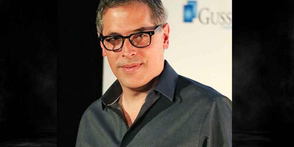 Dupla con Scorsese le da al mexicano Rodrigo Prieto su tercera nominación al Oscar