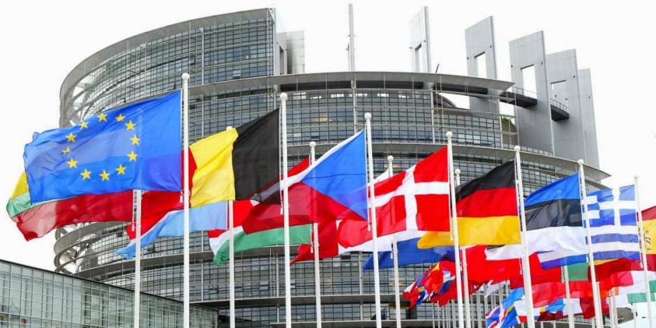 Reconoce UE a Irán por admitir culpa en derribo de avión comercial