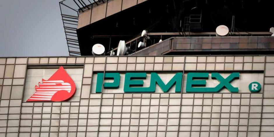 Deuda de Pemex y gobierno de México no preocupa a la OCDE