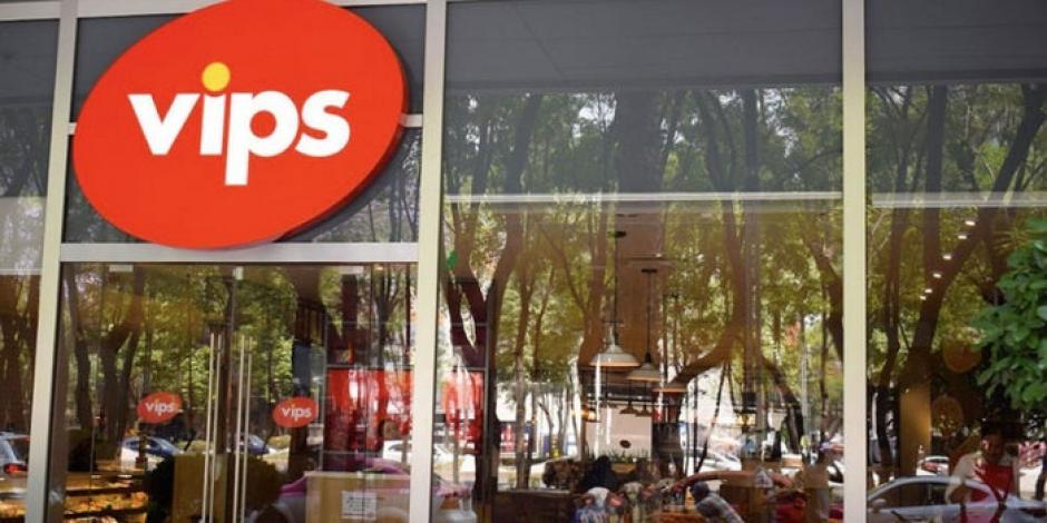 Pierde Alsea 2 mil 440 mdp en bolsa tras reclamo de impuestos por compra de Vips