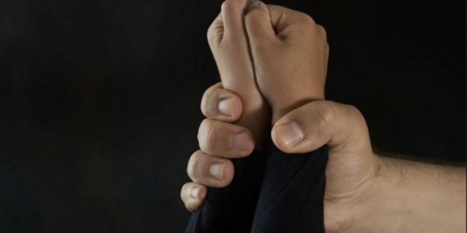 Coahuila y Nuevo León desmienten alerta de red de tráfico de órganos de menores