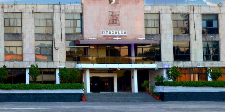 Llamada anónima al 911 dice que reos fugados estuvieron en Iztacalco