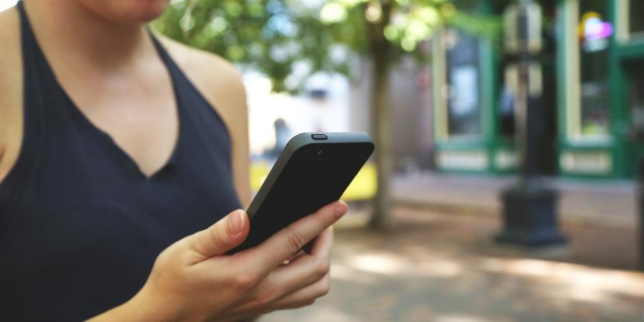 Atoradas, 45 iniciativas contra sexting, acoso...