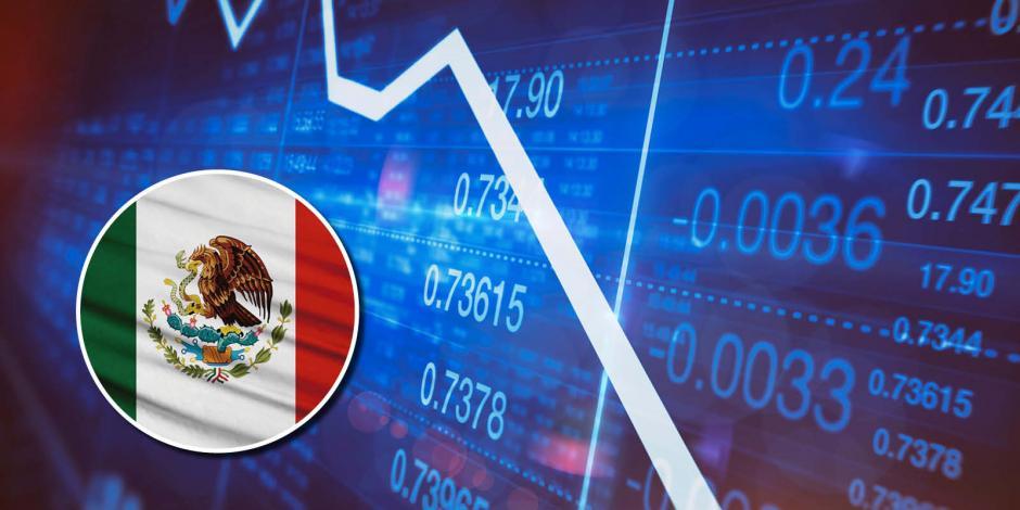 IP revira al FMI: México puede crecer hasta 1.5 por ciento