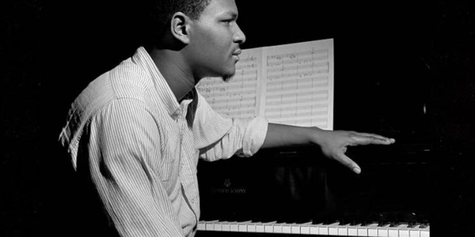 Muere McCoy Tyner, el legendario pianista de jazz del Cuarteto Coltrane