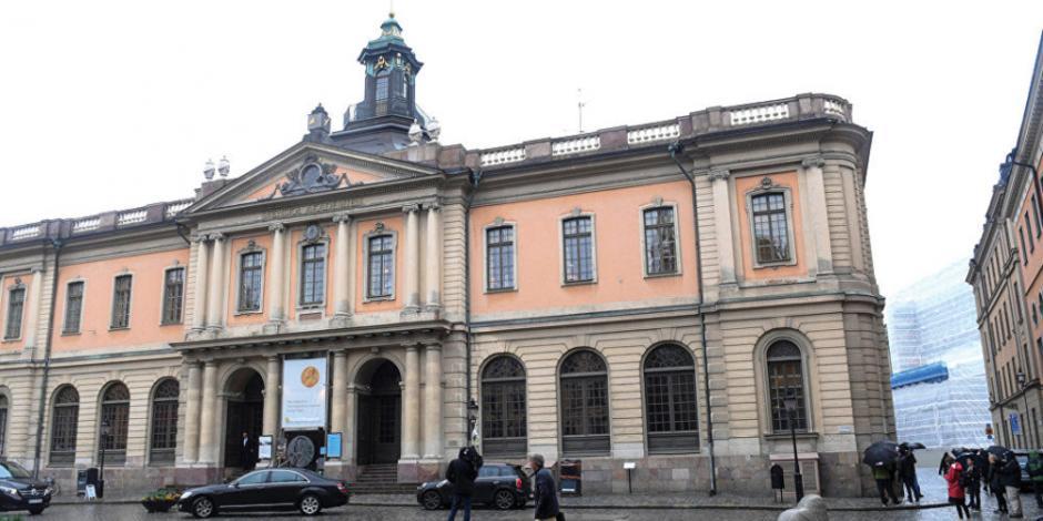 Suecia tiene tres veces más muertos por COVID-19 que sus vecinos